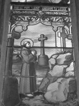 saint-goulven